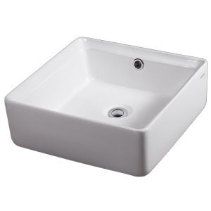 Ceramic Basin – BA130