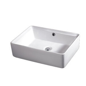 Ceramic Basin – BA131
