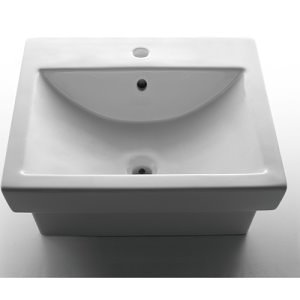 Ceramic Basin – BA134