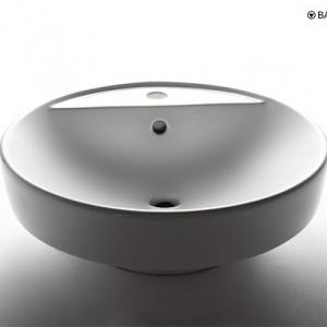 Ceramic Basin – BA141