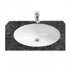 Ceramic Basin – BC224