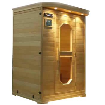 Beauty Saunas and Baths | Your Best Source For Bathroom Fixtures in ...