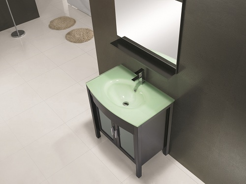 32 vanity ca32 beauty saunas and bathsbeauty saunas and baths