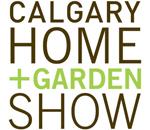 CD_CalgaryHGSwhiteBG