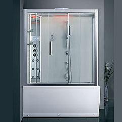 DA328F3-1-combo_steam_shower
