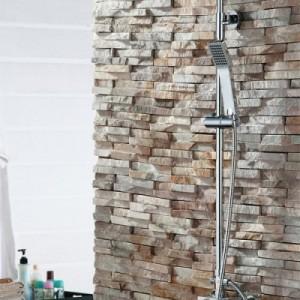 Faucet – PL083Z-66