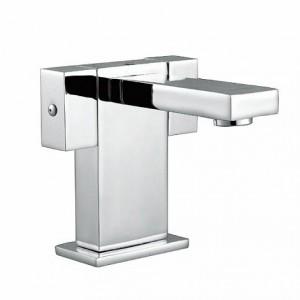 Faucet – PL096B-66E
