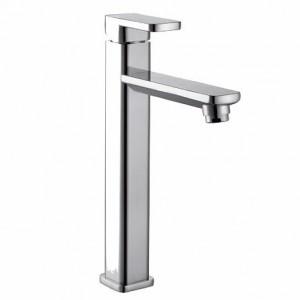 Faucet – PL111B-66E