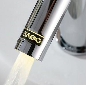 Faucet – PL168B-66E