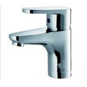 Faucet – PL172B-66E