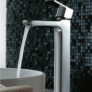 Faucet – PL179B-66E