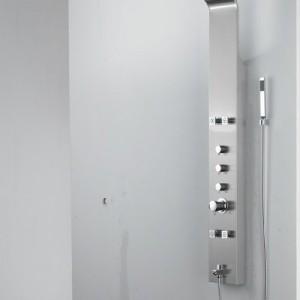 SA102 – Shower Panel