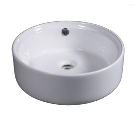 Ceramic Basin – BA129