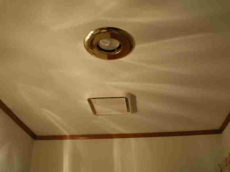 4 Reasons To Install A Bathroom Exhaust Fan Beauty Saunas And BathsBeauty S