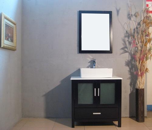 32 vanity bb32 beauty saunas and bathsbeauty saunas and baths