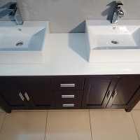 products page vanities packages calgary 60 vanity bb60d