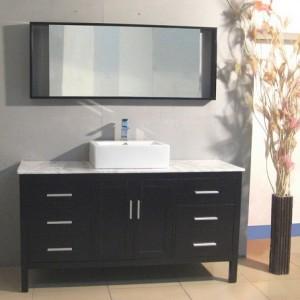 60″ Vanity – BB60S
