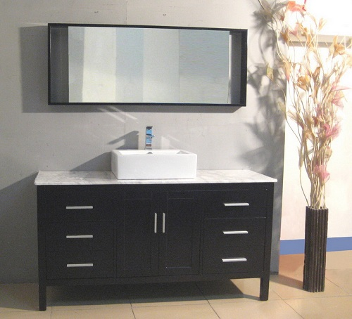 60 vanity bb60s beauty saunas and bathsbeauty saunas and