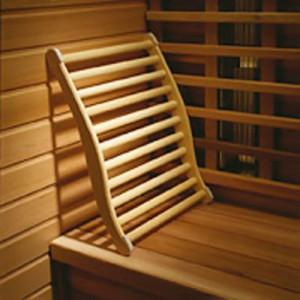 Far Infrared Sauna – BS-9218