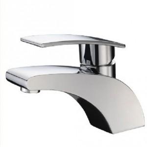 Faucet – PL182B-66E