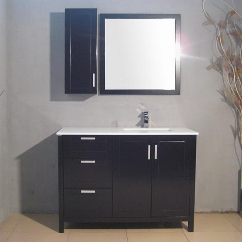 48 vanity uf48r beauty saunas and bathsbeauty saunas and