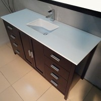 products page vanities packages calgary 60 vanity uf60s