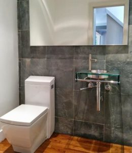 bathroom fixtures Calgary