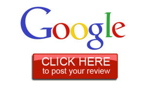 google-review-button-300x188