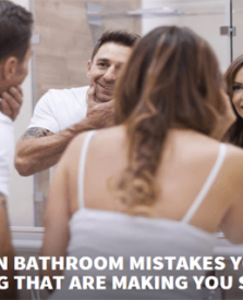 COMMON-BATHROOM-MISTAKES-YOU-ARE-MAKING-THAT-ARE-MAKING-YOU-SICK