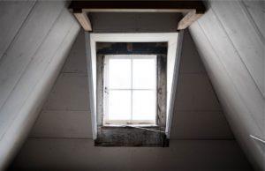 attic-ventalation