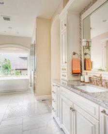 custom-bathroom-vanities-Calgary