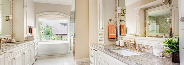 custom-bathroom-vanities-Calgary