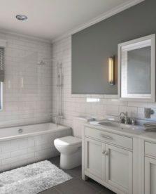 large-bathroom-design-calgary