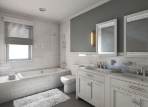 large-bathroom-design-calgary