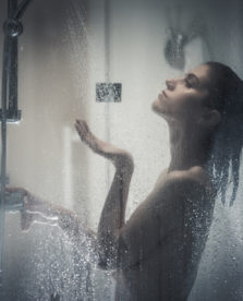 steam-showers-Alberta