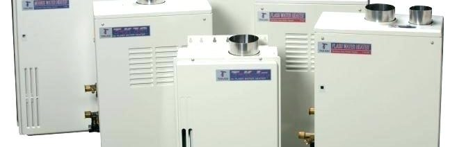 tankless-hotwater-heater