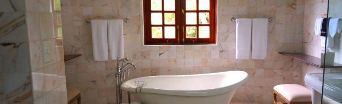 bath-bathroom-bathtub