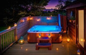 romantic-hottub
