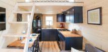 small-home-design-ideas