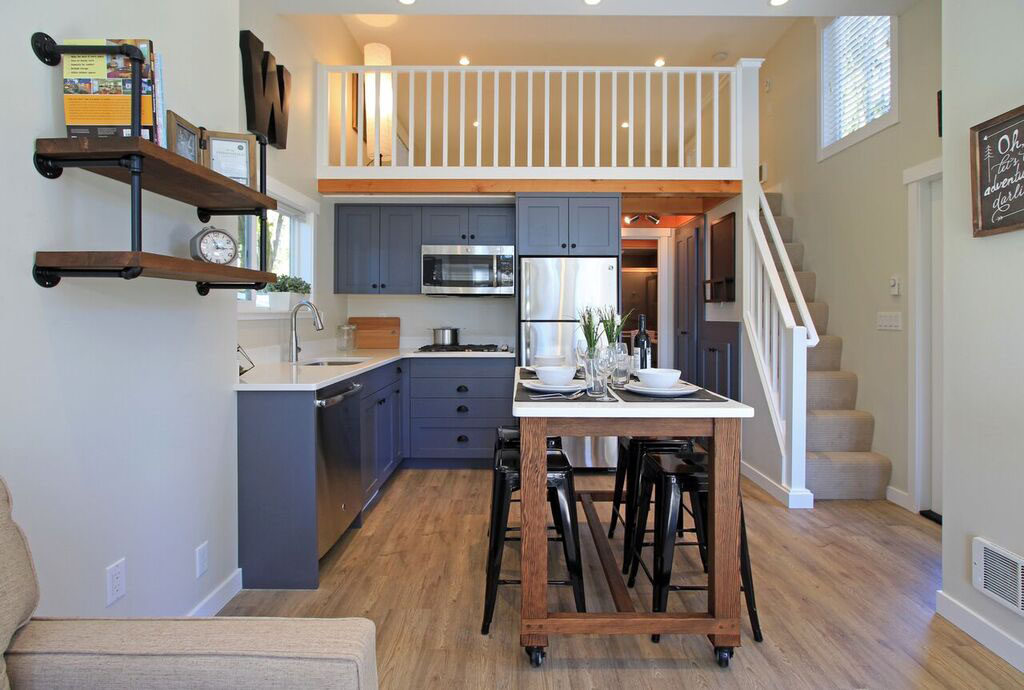 small-home-ideas