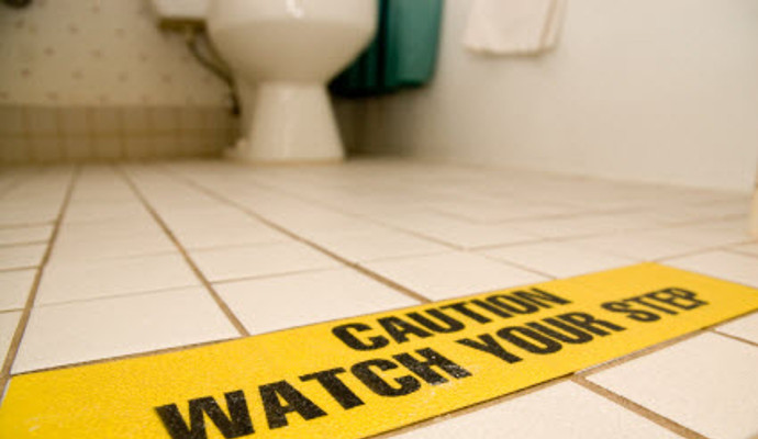 bathroomsafety