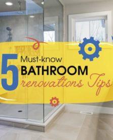 Bathroom-renovation-tips