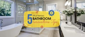 Bathroom-renovation-tips