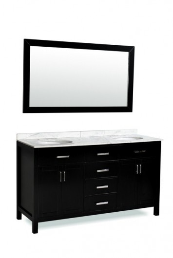 Vanities Packages Calgary